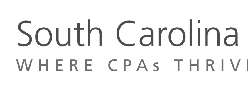 S.C. Association of CPAs Chooses ERG Payroll & HR as Exclusive Partner