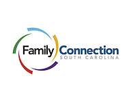 charities-family-connection