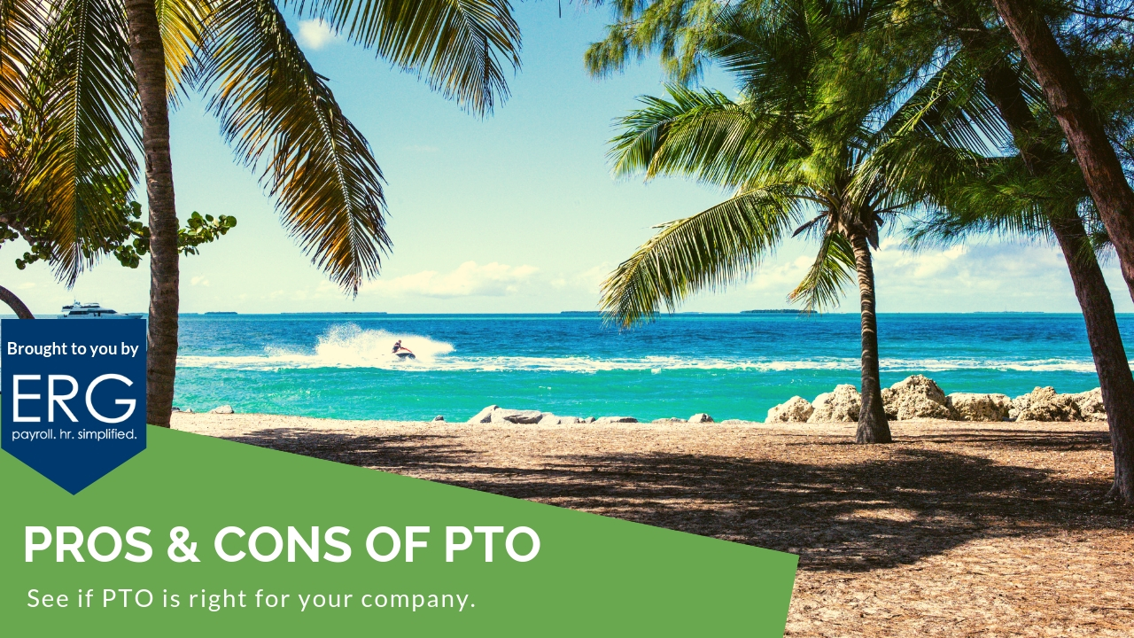 The Pros & Cons of PTO